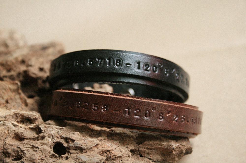 2x matching bracelet his and bracelets bracelet
