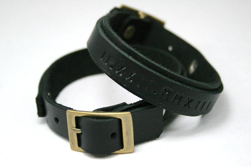 2xhis and bracelets matching bracelet bracelet
