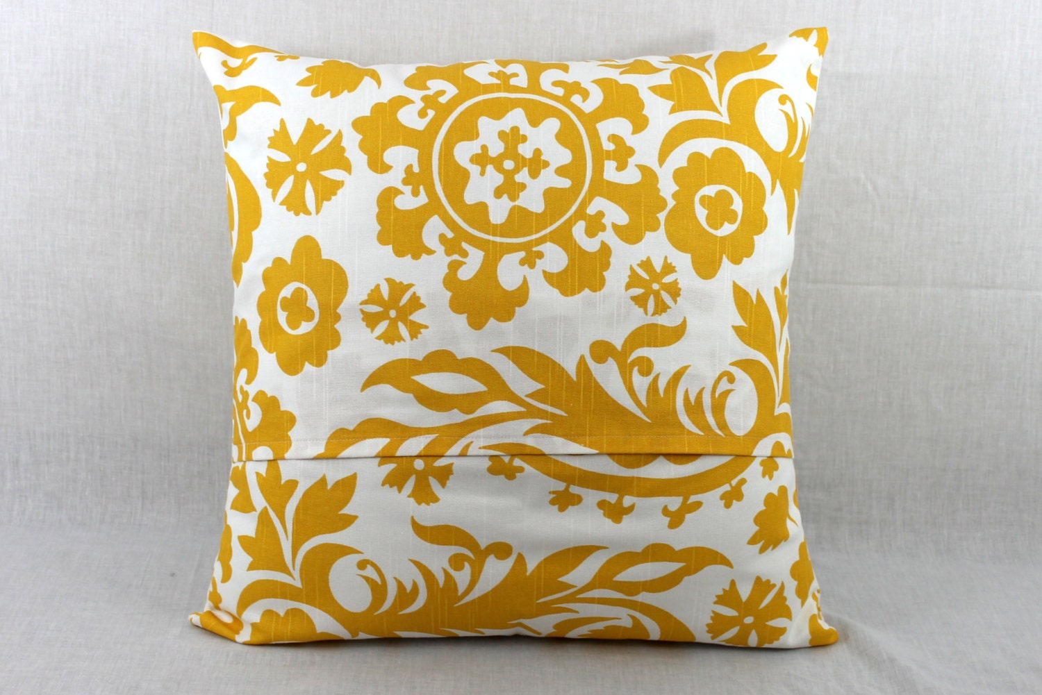 Pillow Covers 18 x 18 Yellow Couch Pillow Cover by  : ilfullxfull655198384h5wx from www.etsy.com size 1500 x 1001 jpeg 293kB