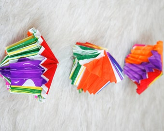 MEXICAN PAPER DECORATIONS-2