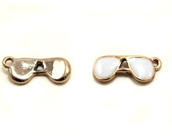 Sunglasses charms (pack of 4)