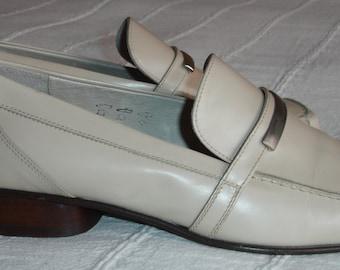 Marc O'Polo leather shoes