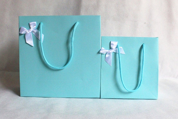 Wedding Favor Bags With Ribbon : Wedding Favors Bags with silk Ribbon bow/favor bag/candy bag/gift bag ...