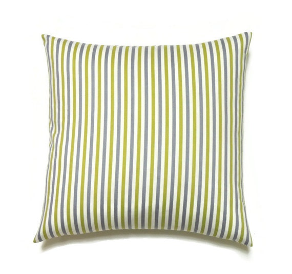 Walgreens Decorative Pillow Sham : 28+ [ 111 Best Pillow Talk Cushions ] Top Workout Now Accent Pillow Zazzle,Best Pillow For ...