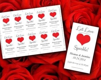 ... charcoal diy wedding template printable wedding favor download us 10