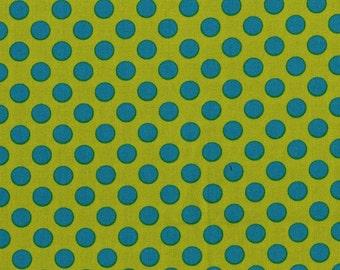 Ta Dot by Michael Miller - 1 yard