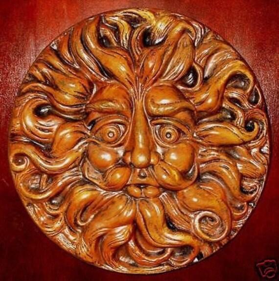 celestial collection sun wall sculpture home decor
