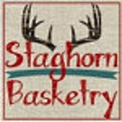StaghornBasketry