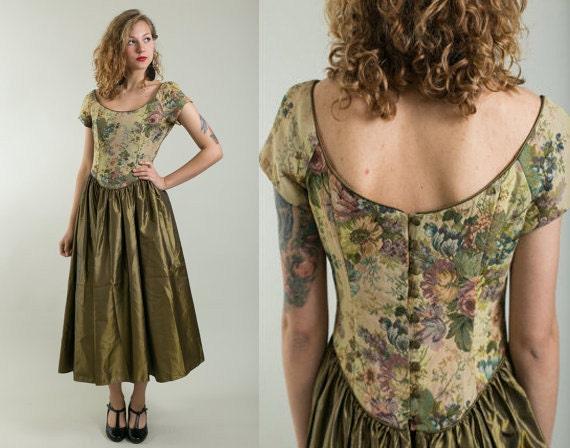 Laura Ashley Prom Dresses