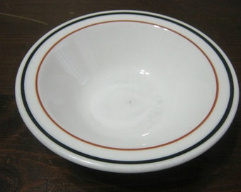 Homer Laughlin China - Best China - Restaurant China - Restaurant Tableware - Vintage Dinnerware - Vintage Tableware