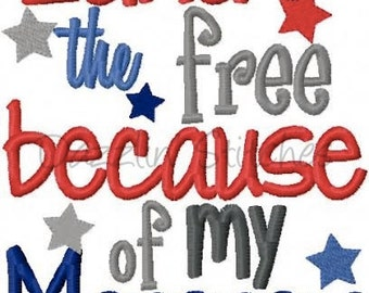 cute fourth of july quotes