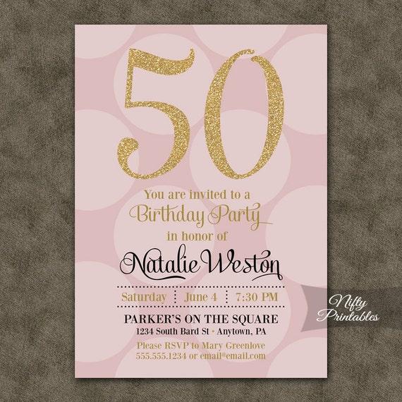 Staples Birthday Invitations with beautiful invitations design