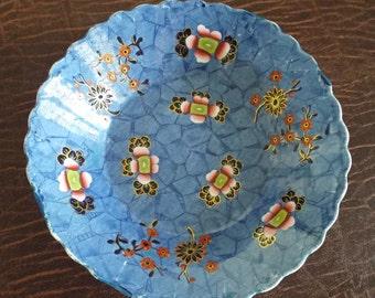 Copeland Spode Dish 3736