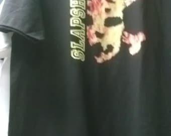 Slapshot  I Believe Tshirt
