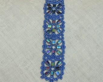 Tila Lace Bracelet