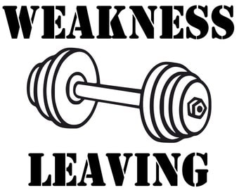 2 furthermore Weight training furthermore Ozone500 Ozone 500 Mens Ht700 700c 21 Speed Road Bike P1d098fbd2584242eddfb839fa319f564 also  on workout exercise mens health magazine