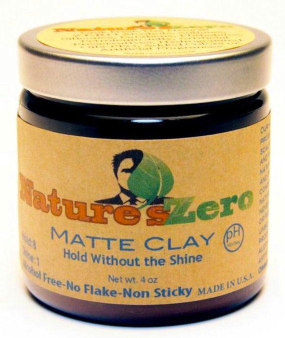styling clay for hair matte clay styling clay hair styling products hair 2958