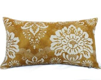 Pillow SALE!!!, Pillow cover, 12x20, Throw pillow, Decorative pillow for couch, Lumbar pillow, Sofa pillow, Floral pillow, Toss pillow