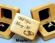 wedding single ring ceremony