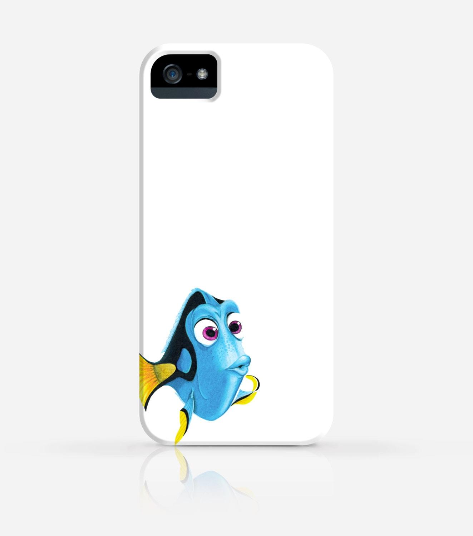 Finding Nemo Dory Disney IPhone 6 Case IPhone 6 Plus Case - 1323x1500 ...