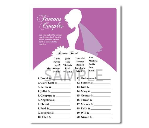 Ultimate Love Name Match Quiz - ProProfs Quiz