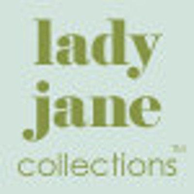 ladyjanecollections