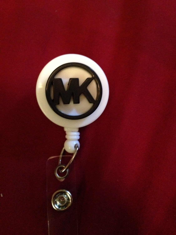 Michael Kors Lanyard Id Wedge Sneaker Sale Marwood