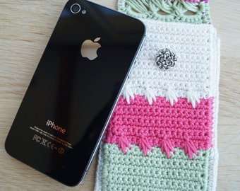 iPhone/ iPod case