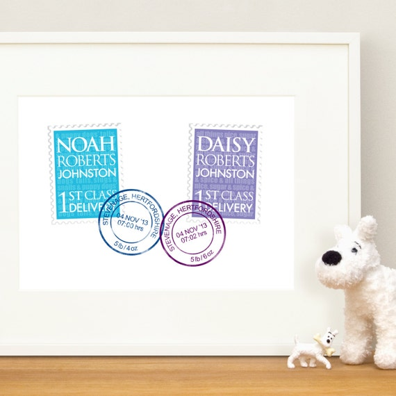 Free Baby Gifts Uk : Twins christening gifts uk gift ftempo