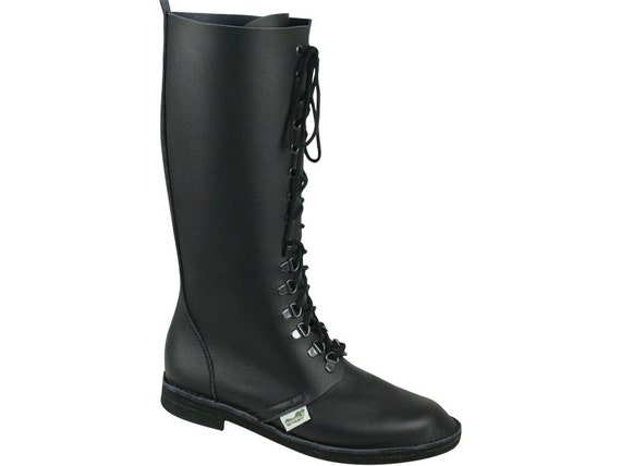 boots boots boots winter boots vegan boots