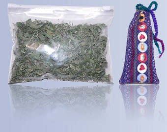 Refillable Toy with 1 Oz of Fresh & Potent Calico Catnip