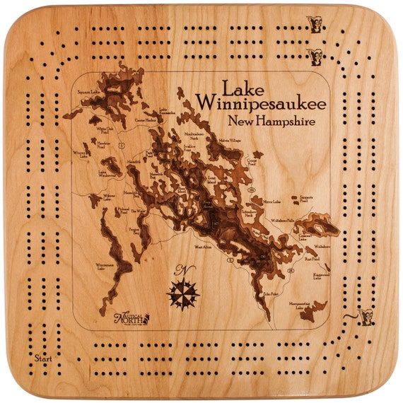 how to play three handed cribbage