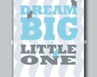 instant download Kids Wall Art Playroom Kids Art For Children 8x10 Baby Art Nursery Decor Baby Boy Nursery Print Baby Nursery Decor Boy Room