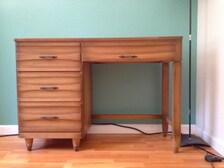 Furniture Etsy Vintage Page 13