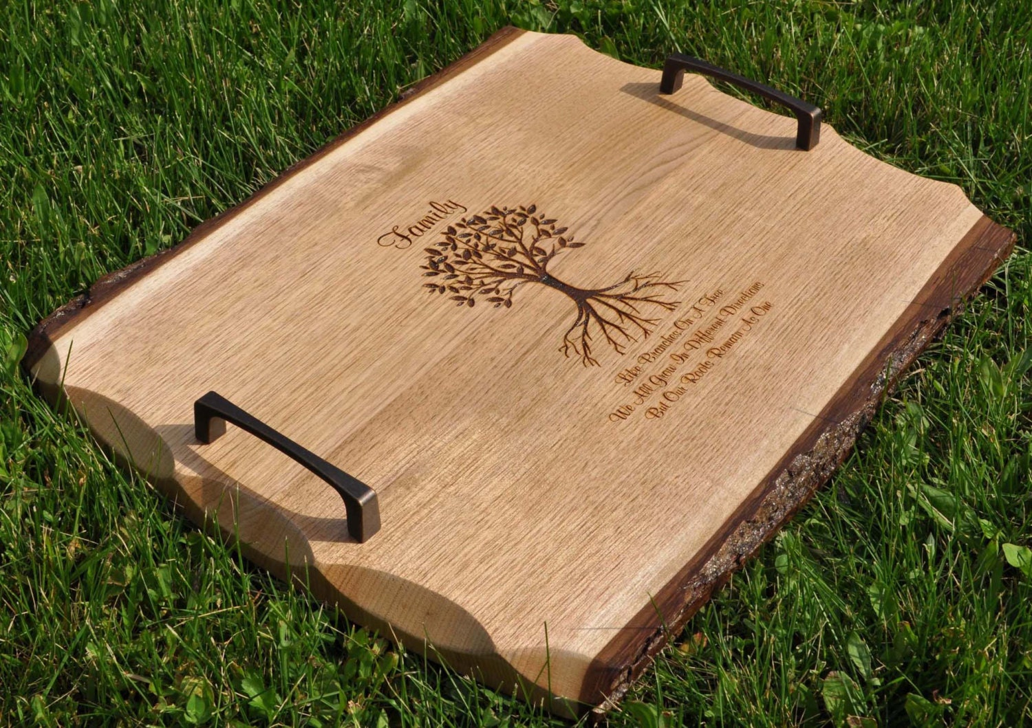 Wedding Gifts For Parents Ireland : Wedding Gift To Parents. Wedding Gift. Ottoman Tray. Family
