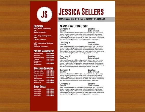 articles similaires  u00e0 curriculum vitae    cv  u0026 couverture letter - les vendeurs   gris
