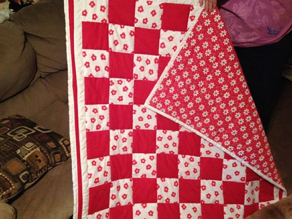 handmade quilt prices price reduced 45x60 handmade quilt white by 8641
