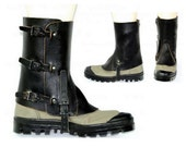 Popular Items For Boot Covers On Etsy