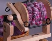 KIWI SUPERFLYER  gianormous jumbo art yarn super flyer kit