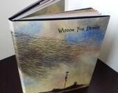 Wisdom For Debris Art Book