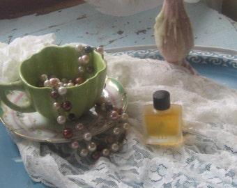 Marilyn Miglin 112 Small .35 oz Perfume