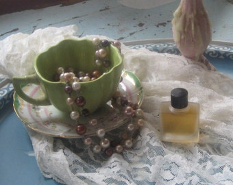 Marilyn Miglin Sensual Amber Small .35 Perfume
