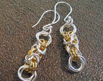 Add some sparkle . . . . . Earrings