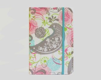 Kindle Cover Hardcover, Kindle Case, eReader, Kobo, Kindle Voyage, Kindle Fire HD 6 7, Kindle Paperwhite, Nook GlowLight Plume Bird