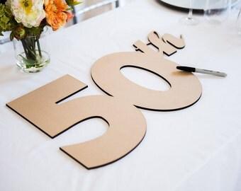 Anniversary_party on 50th Wedding Anniversary Ts