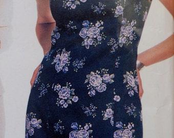 Sheath Dress & Jacket Pattern Bust 36 to 42 McCalls 9056 UNCUT