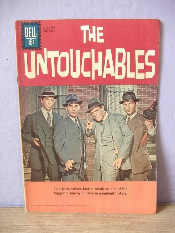 Book 1961 Comic Book 1961