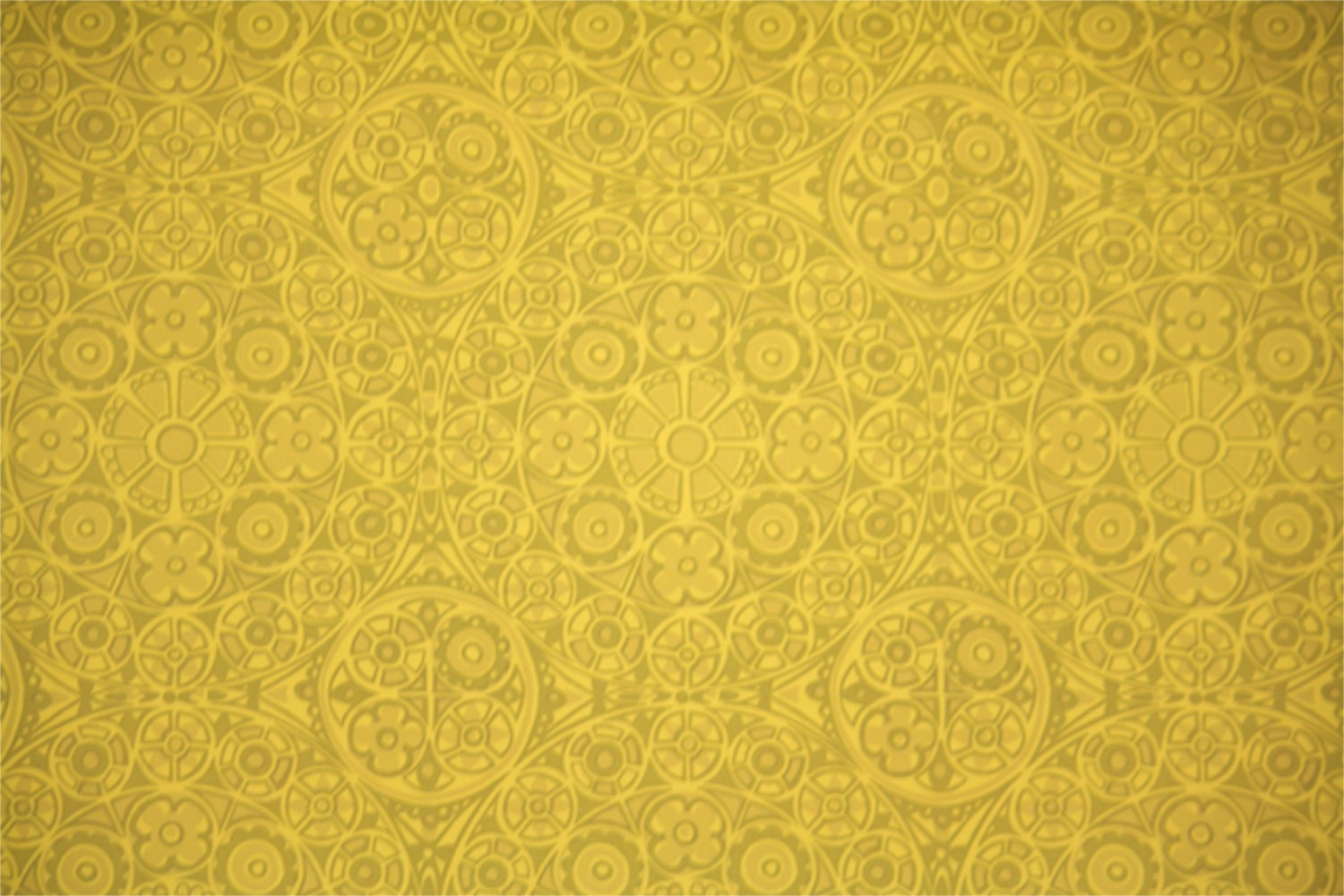 1970s vintage wallpaper retro - photo #26
