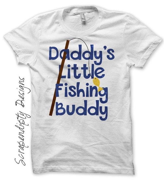Iron on baby fishing shirt pdf fish iron on transfer for Baby fishing shirts