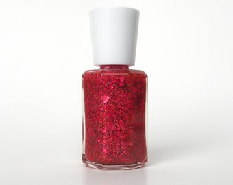 Health Potion - Large 16ml Vegan Non-Toxic Nail Polish